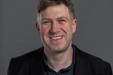 Ing. et Ing. Erik Král, Ph.D.